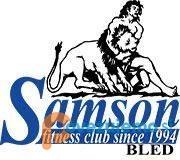Fitness center Club Samson