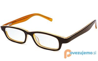 Dioptrijaplus.si, očala z nastavljivo dioptrijo, Kržič Zinka s.p.
