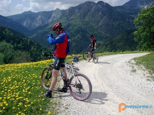Dolina avantur, organizacija športnih aktivnosti d.o.o.