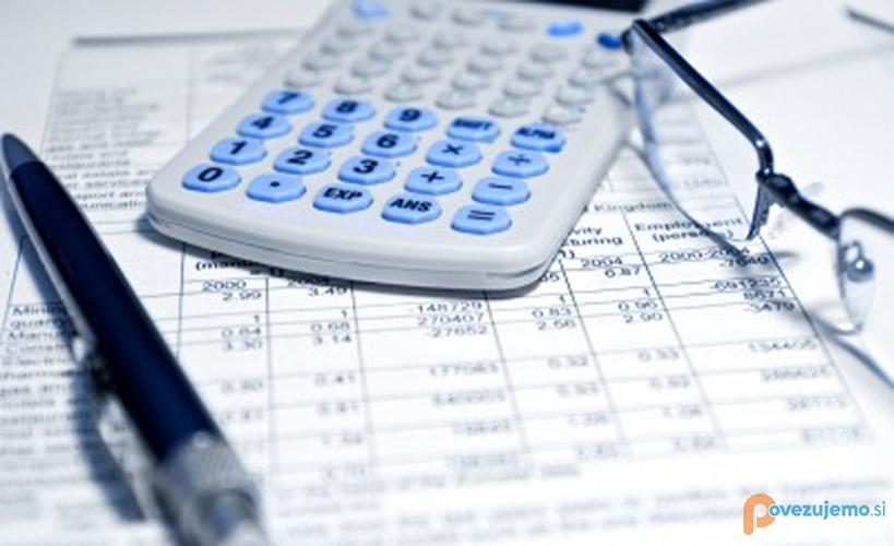 ERST, računovodstvo, davčno in poslovno svetovanje, Erika Stražar s.p.