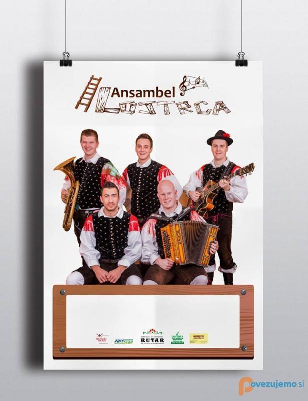 DMC, svetovanje, oglaševanje in oblikovanje, Tomaž Pirnat Virbnik s.p.