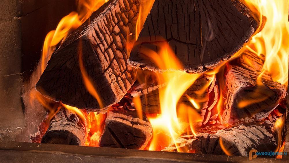 Enerdim, vzdrževanje kurilno dimovodnih naprav in servis gorilcev