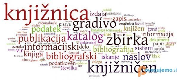 JAPK, inštruiranje in lektoriranje, Špelca Bradeško s.p.