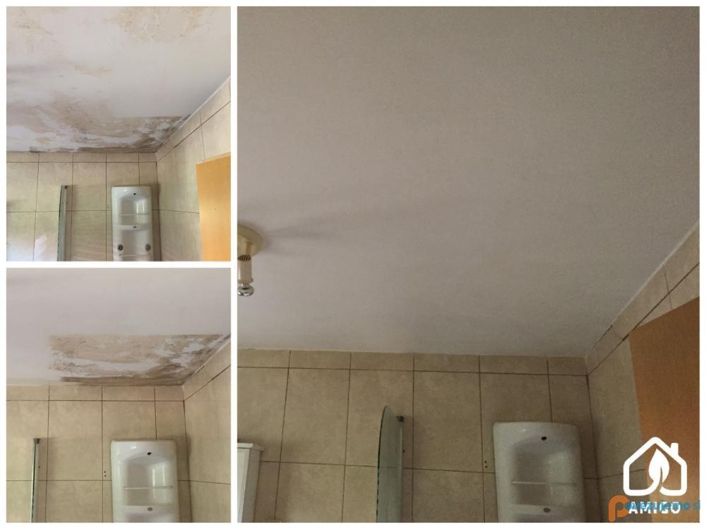 Amigo, izposoja prikolic, čiščenje fasad in tlakovcev, Mitja Kac s.p