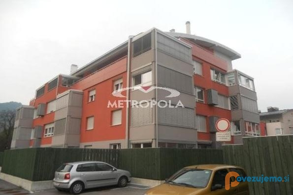 Nepremičninska družba Metropola in, slika 5