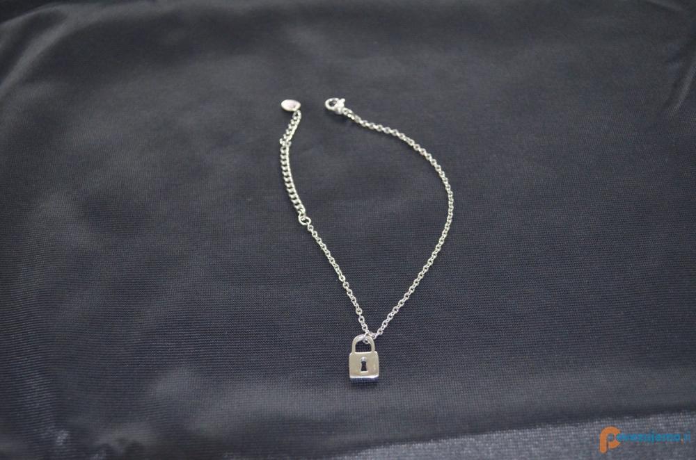 S&S Team, prodaja nakita