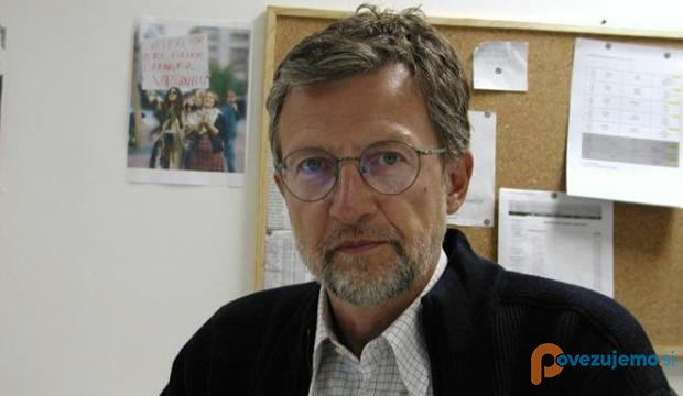 ORL, specialistična zdravstvena dejavnost, Igor Fajdiga s.p.