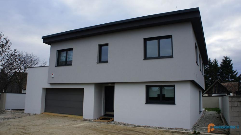 fasade iskra soboslikarstvo in fasaderstvo darko iskra s p. Black Bedroom Furniture Sets. Home Design Ideas