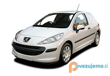Help rent a car storitve posredništvo, Franc Banfi s.p.