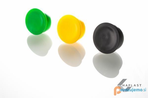 Haplast d.o.o., proizvodnja plastičnih izdelkov