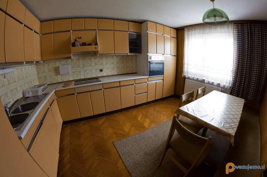 Sobe Drinovec
