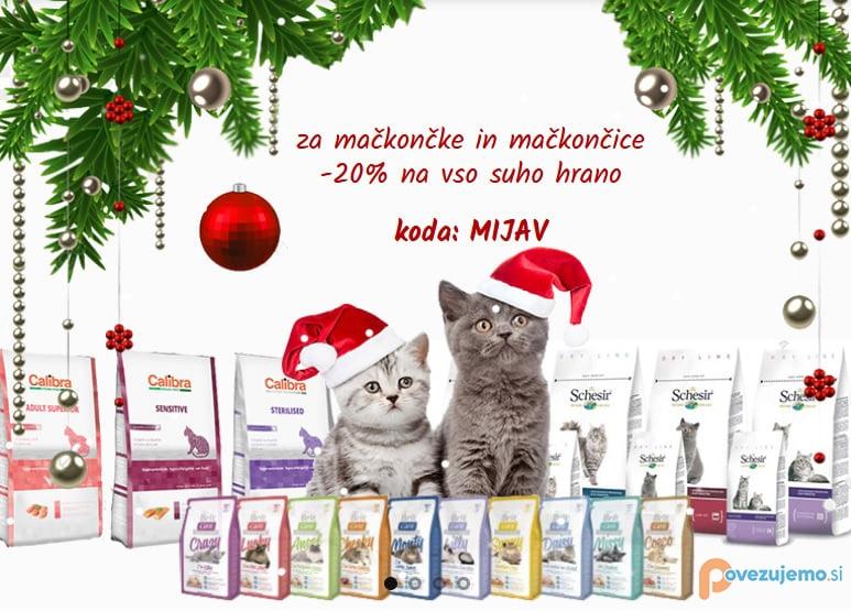 gdč. Šerie, trgovina za rejce in ljubitelje živali, Špela Adamič s.p.