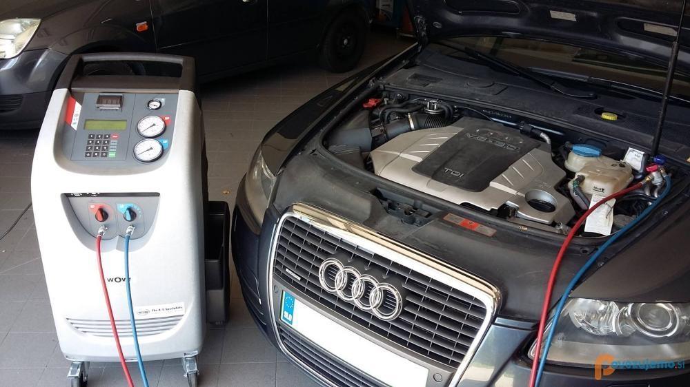R.K. avto, avtokleparstvo, avtovleka, vulkanizerstvo in odkup vozil