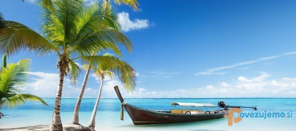 CPT-Solutions, trženje potovanj in online marketing