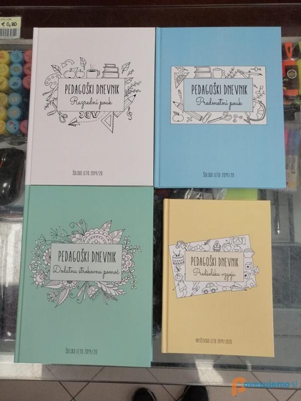 citanka-papirnica-in-knjigarna-sanov-d-o-o