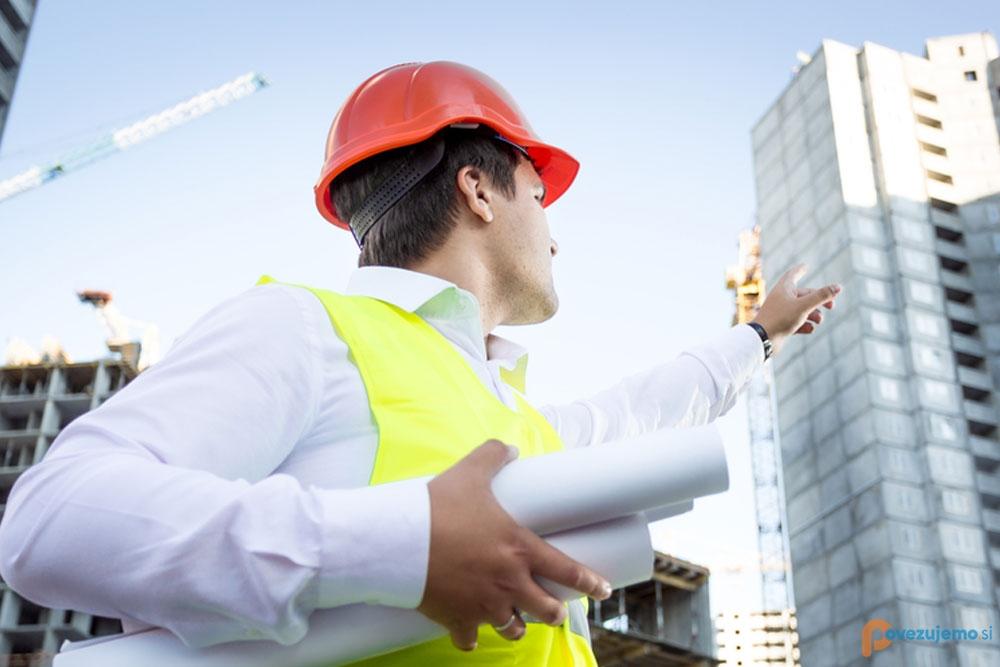 SBL Nepremičnine d.o.o., gradnje in inženiring