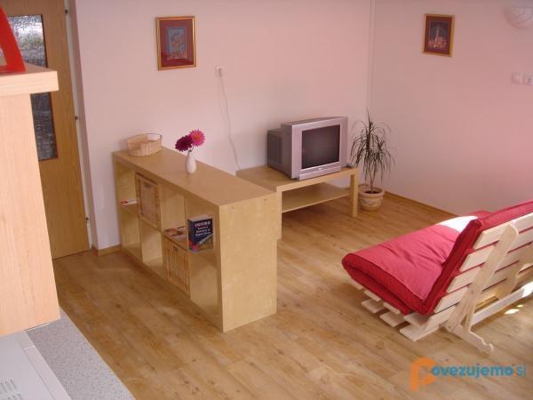 Apartma Ani