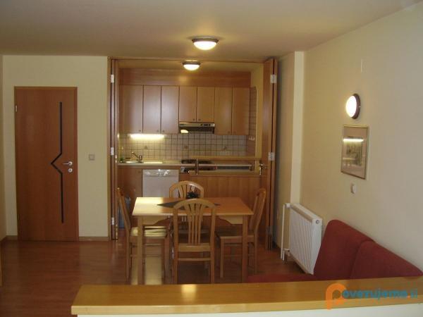 Mini hotel