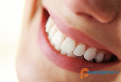 zobozdravstvena-dejavnost-marn-medica