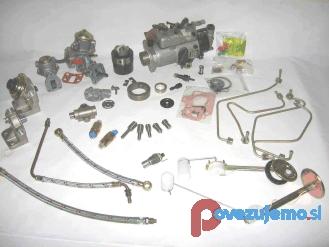 KL-brazda, prodaja rezervnih delov za kmetijske stroje, slika 10