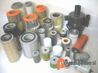 KL-brazda, prodaja rezervnih delov za kmetijske stroje, slika 12