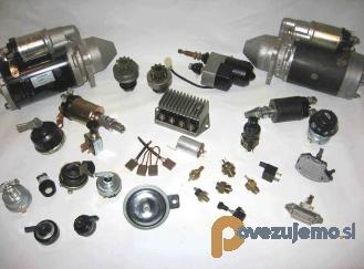 KL-brazda, prodaja rezervnih delov za kmetijske stroje, slika 11