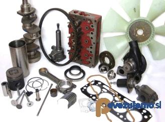 KL-brazda, prodaja rezervnih delov za kmetijske stroje, slika 8