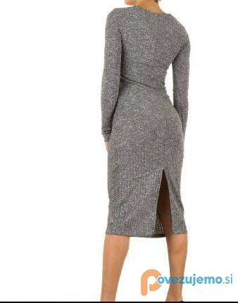 DI & MI, spletna trgovina z oblačili
