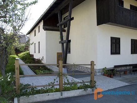 Pension TTT, Bled, slika 2