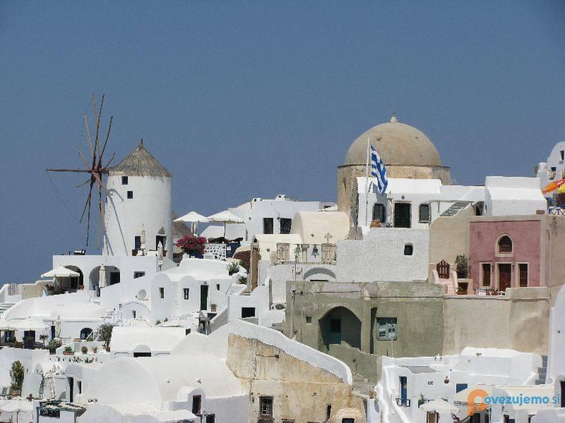 Odklop.com, turistična agencija