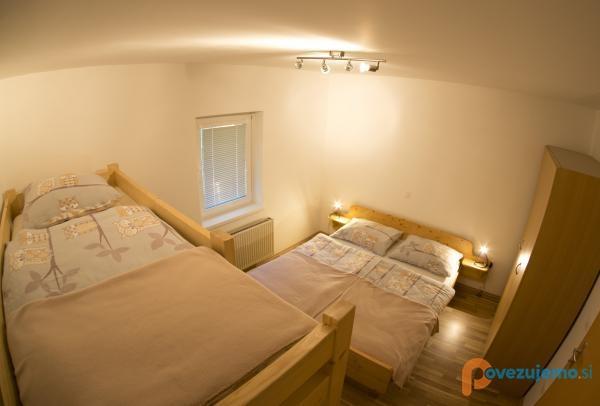apartmaji-demec