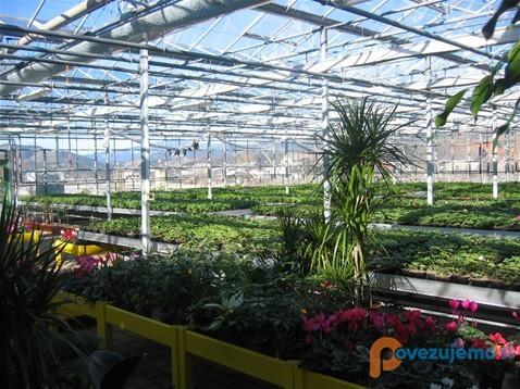 Vrtni center Jehart