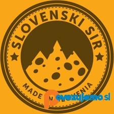 Slovenski sir, Martin Cerkovnik s.p.