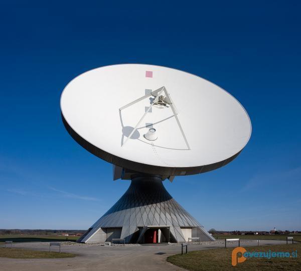 AH.TS, telekomunikacijsko svetovanje