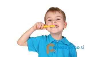 zobna-ordinacija-alenka-suklje