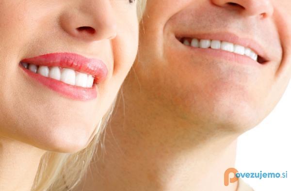 Vaši zobje, dentalni studio d.o.o.