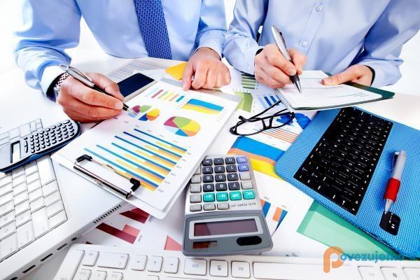 Fa & Ma d.o.o., podjetje za proizvodnjo, trgovino in storitve