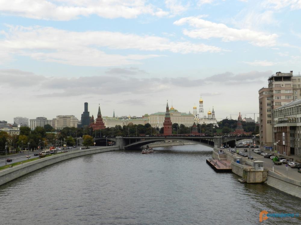 Glagolat, učenje in prevajanje ruskega jezika