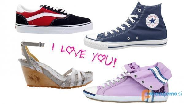 Shoebedo trgovsko podjetje d.o.o.