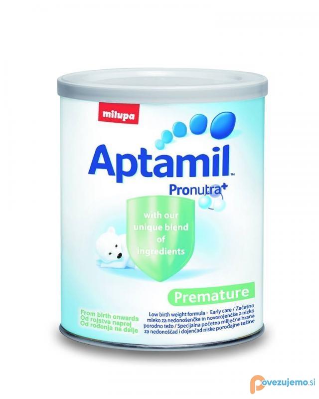 MagPharm d.o.o., prodaja farmacevtskih izdelkov