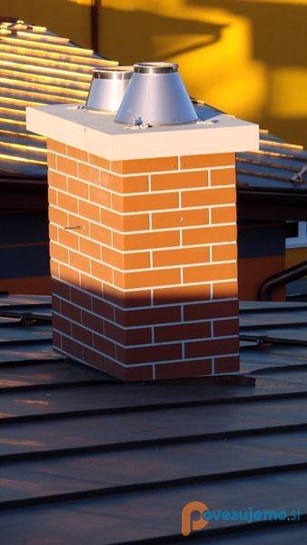 Trgoinox sanacija dimnikov, klasični, keramični, inox dimniki, slika 2