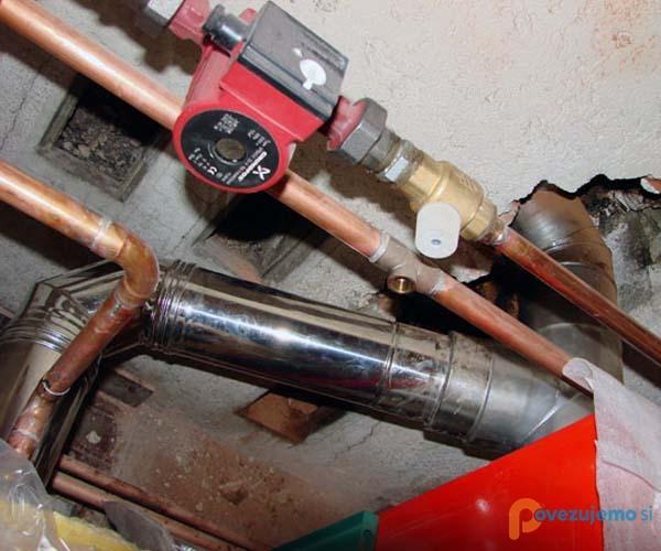 Trgoinox sanacija dimnikov, klasični, keramični, inox dimniki, slika 3