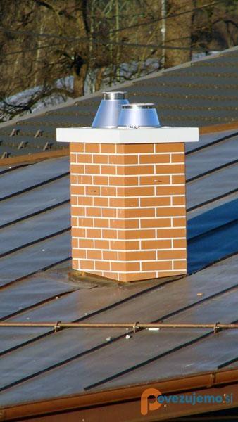 Trgoinox sanacija dimnikov, klasični, keramični, inox dimniki, slika 4