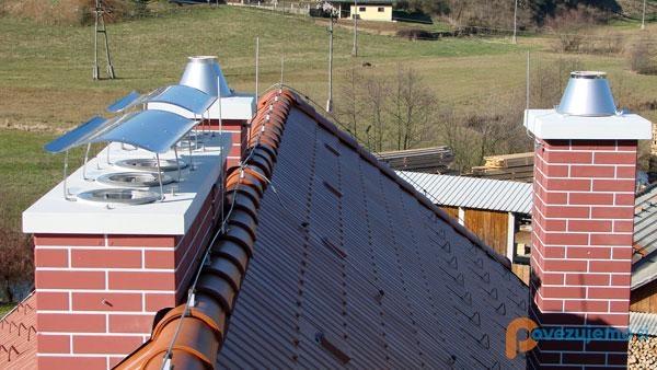 Trgoinox sanacija dimnikov, klasični, keramični, inox dimniki, slika 8
