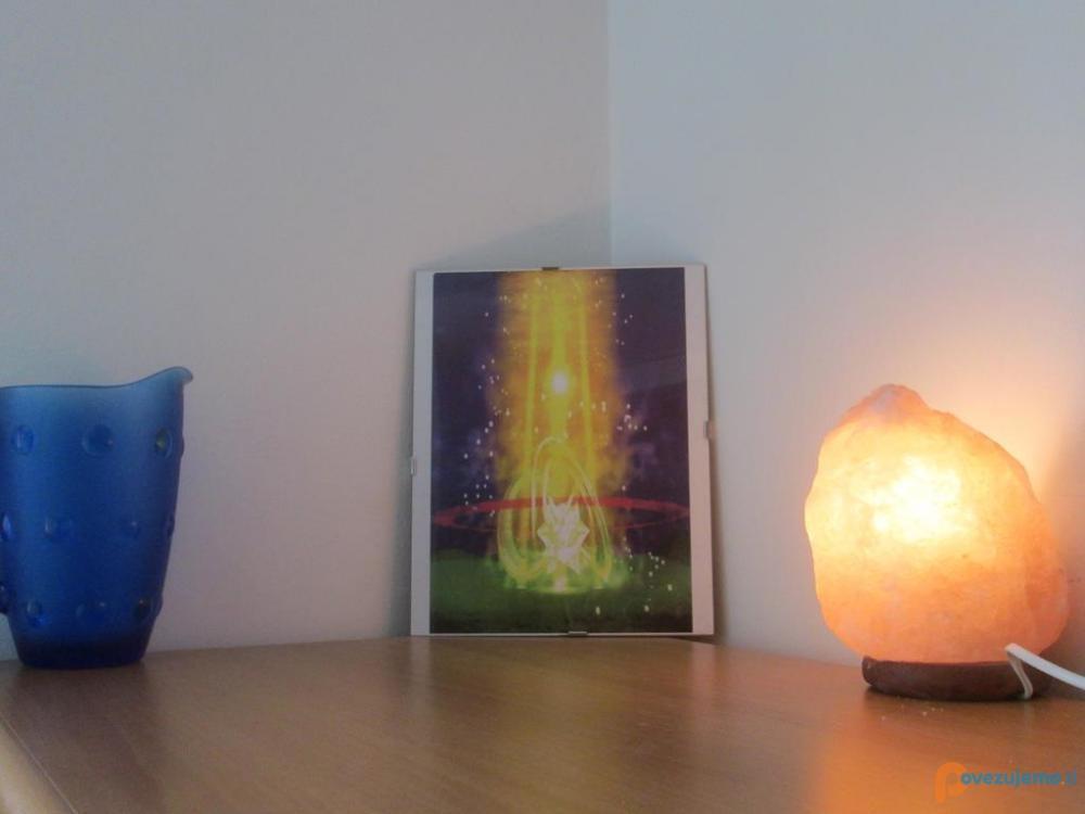Svetlobni siji, alternativa, masaža, d.o.o., Črniče