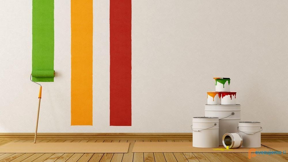 Pleskarstvo in čistilni servis Sass