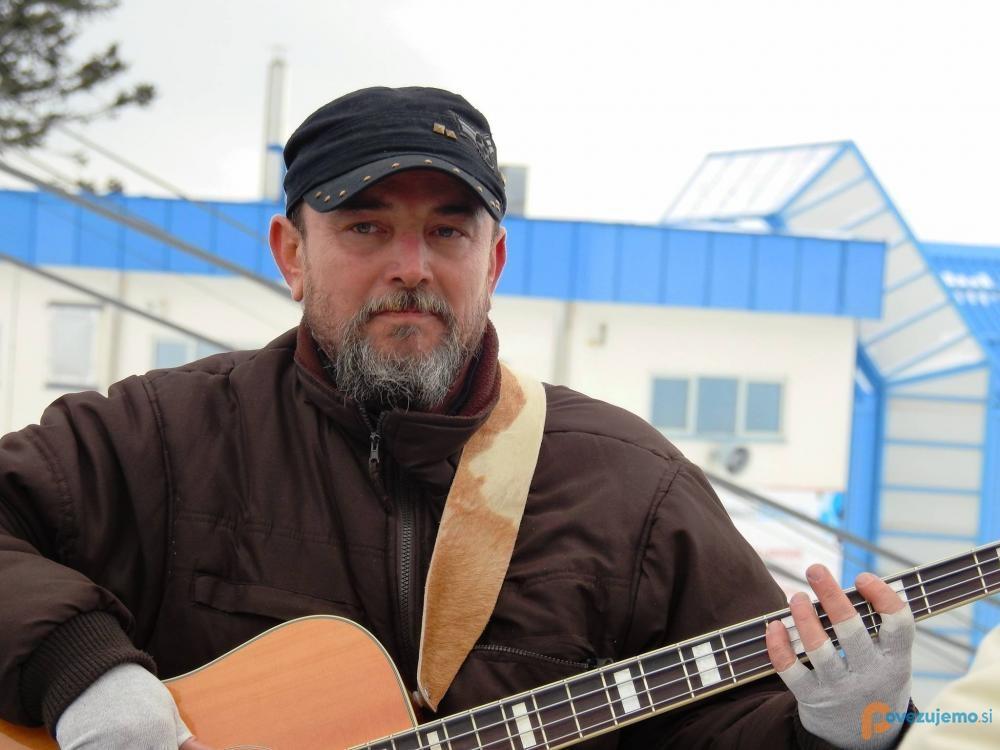 Glasbena produkcija in management, Simona Benko s.p.
