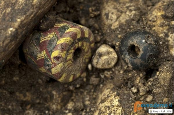 Magelan skupina - Arheološki biro, slika 3