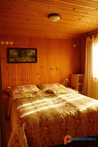 Apartma Herček Rogaška Slatina
