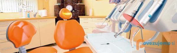 zobozdravstvo-dens-barlic-d-o-o